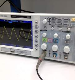 how to use an oscilloscope [ 1365 x 1024 Pixel ]