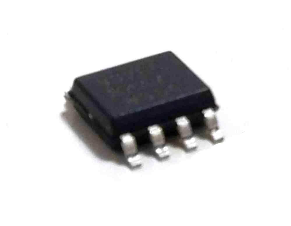medium resolution of replacing the chip