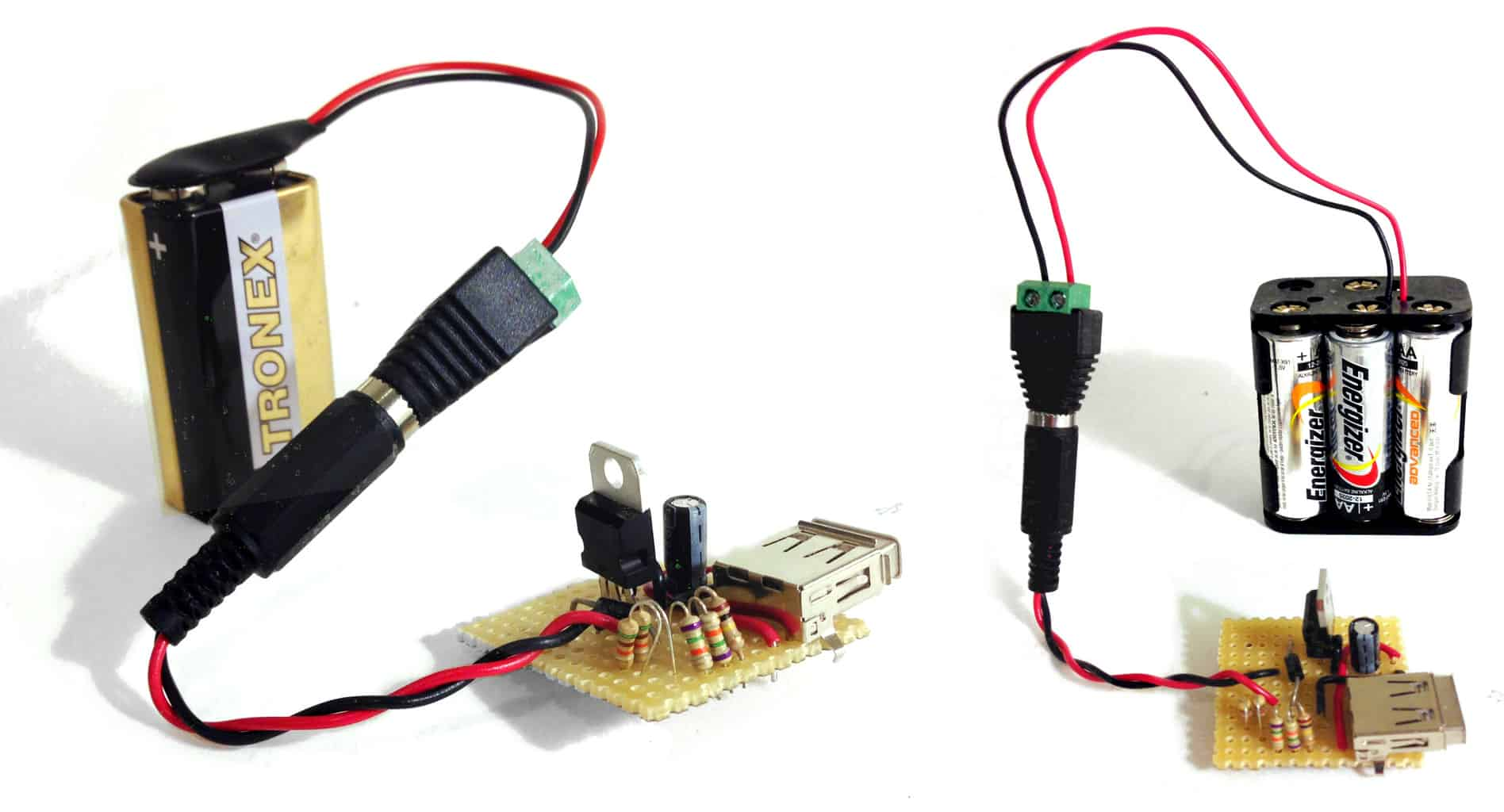 hight resolution of portable usb charger with different power sources
