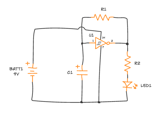 electronic schematics – what you need to know