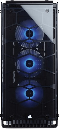 best extreme gaming pc