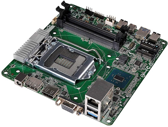 How to Choose the Best Motherboard for a Gaming Computer