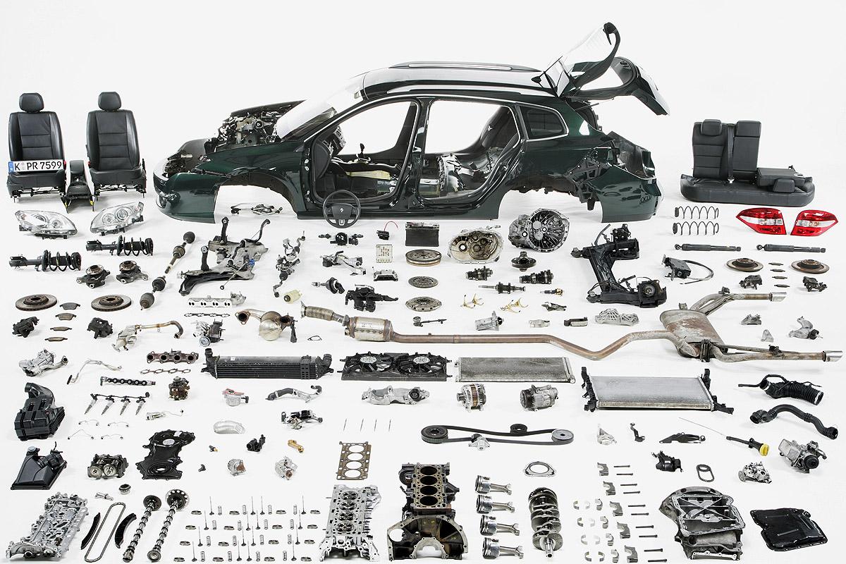 vw cc 2010 engine diagram