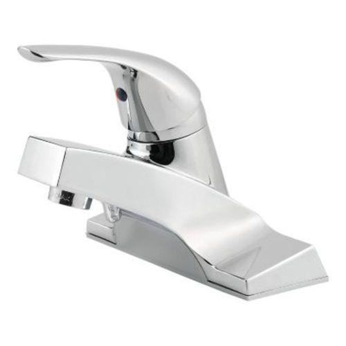 https www build ca catalog bathroom sink faucets pfb1 brands pfister