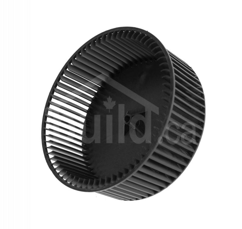 99020284 broan nutone qt exhaust fan