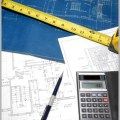The ethics of estimating build