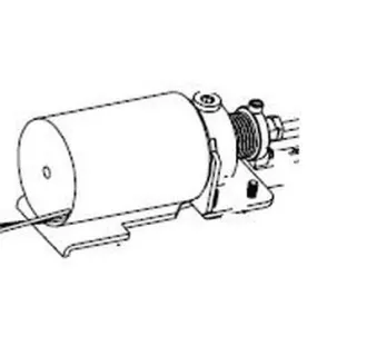 Featured Von Duprin Exit Device Parts