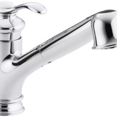 Kitchen Faucets Made In Usa Sample Kitchens Fairfax
