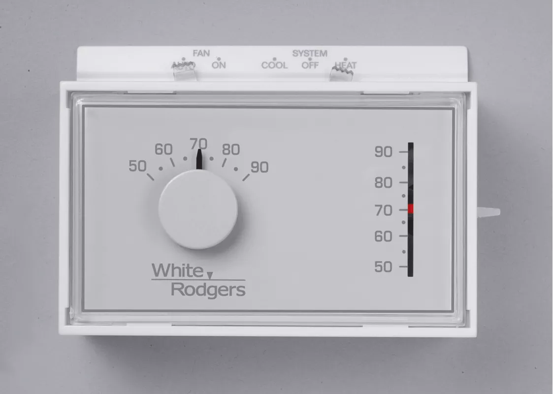 white rodgers thermostat wiring diagram 1f82 261 of human skeleton bones upc and barcode upcitemdb