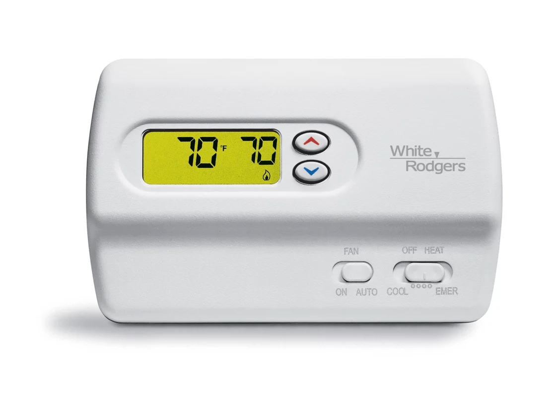 white rodgers thermostat wiring diagram 1f82 261 eric clapton strat upc and barcode upcitemdb