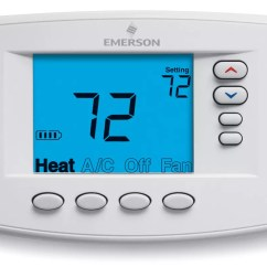 White Rodgers Thermostat Wiring Diagram 1f82 261 Electrical Symbols Ppt Programmable Upc And Barcode Upcitemdb