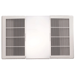 Nutone Ceiling Fan Light Model 763rln Wiring Diagram Linksys Wireless Router Setup Alternate View
