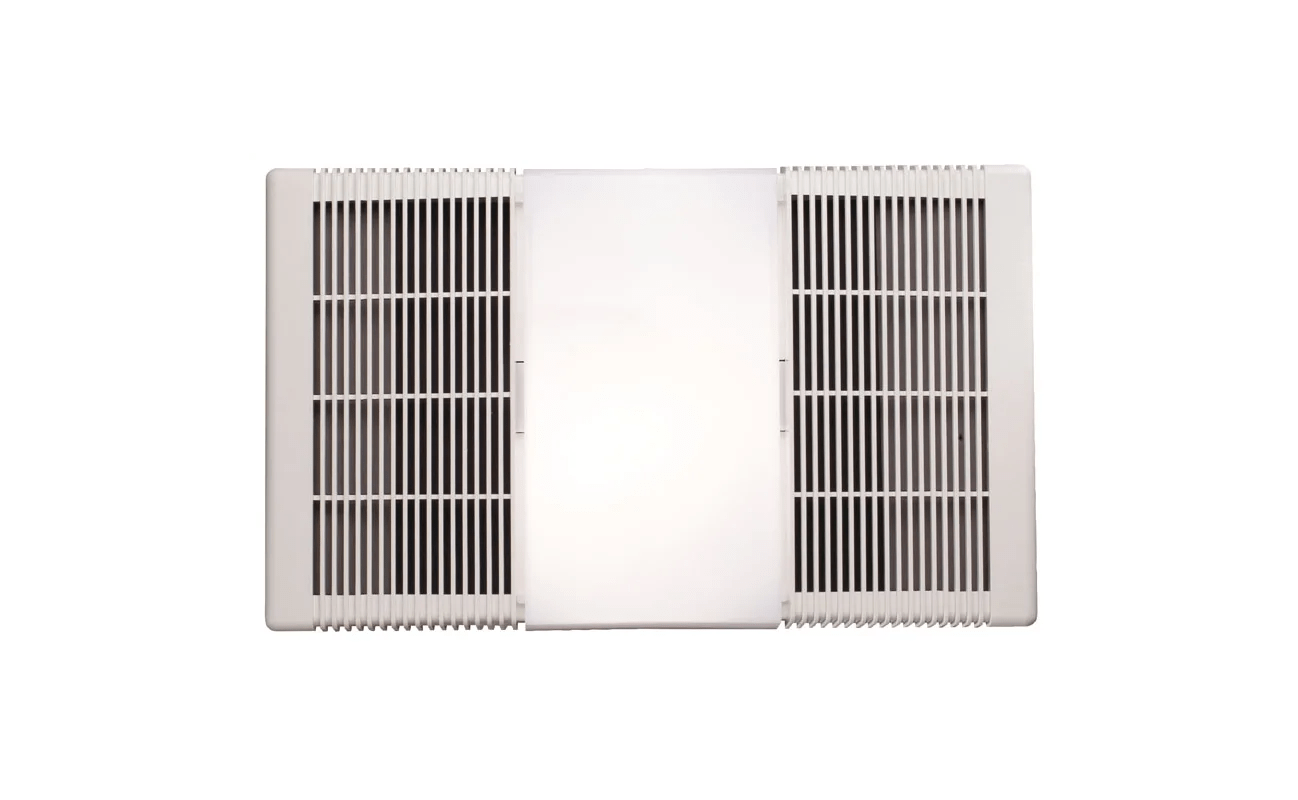 nutone ceiling fan light model 763rln wiring diagram car alarm wire alternate view
