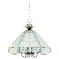 Sea Gull Lighting 3309 - Build.com