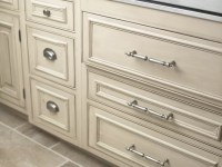 Top Knobs M210 Cabinet Pull - Build.com