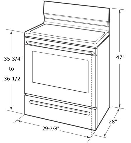 Wiring Diagram For Jenn Air Double Wall Oven Jenn Air Fan