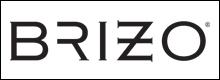 Brizo Kitchen Faucets at Build.com
