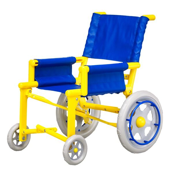 wheelchair accessories ebay baby high chair tray wild wheels get well soon gifts build a bear workshop teddy accessory front view