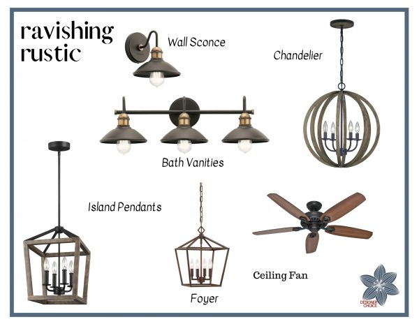 lighting designs for your home acadian