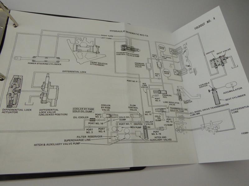 case ih 485 wiring diagram wiring diagramswiring diagram 485 intl case auto electrical  wiring diagram case