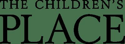 Ethical Handcraft Program