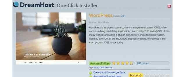 affiliate marketing website