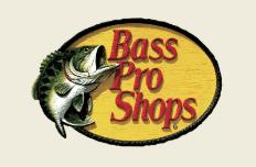 Bass Pro Shops Top affiliate programs