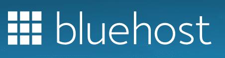 BlueHost Affiliate marketing programs