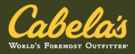 Cebelas Affiliate marketing programs