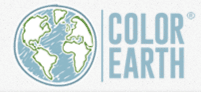 Color Earth Top affiliate programs