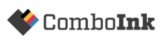 ComboInk Top affiliate programs