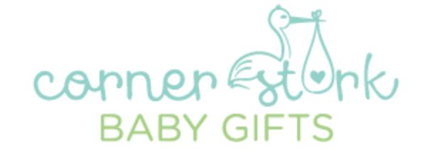 Corner Stork Top affiliate programs