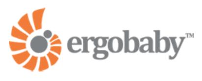 Ergo Baby Best affiliate programs for bloggers