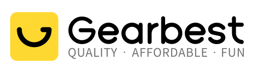 Gearbest Best affiliate programs for bloggers