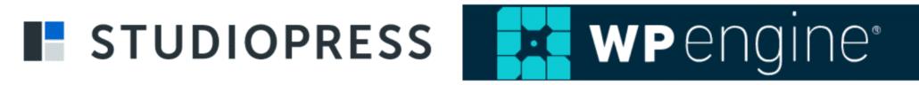 StudioPress Affiliate marketing programs