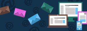 7 Powerful Email Marketing Tips