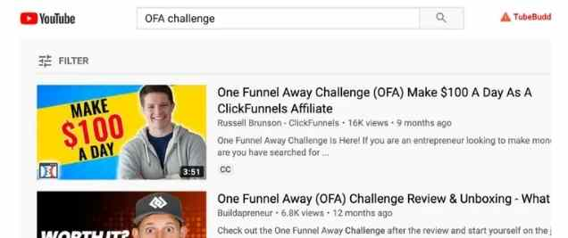 how to win the clickfunnels affiliate dream car