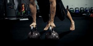 Fitness-affiliate-program