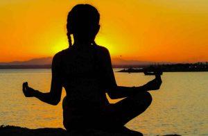 Spiritual-course-affiliate-programs
