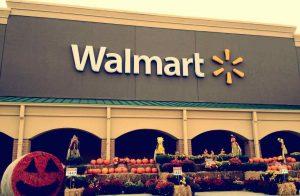 Walmart-affiliate-program