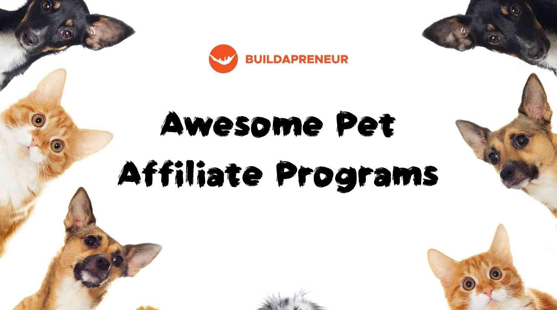 pet-affiliate-programs