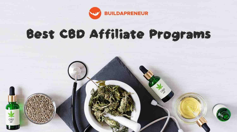 cbd-affiliate-program