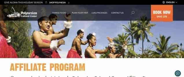 cruise affiliate program