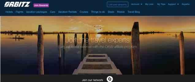 cruise affiliate programs