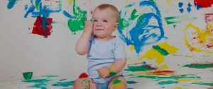 Baby Products Affiliate Program