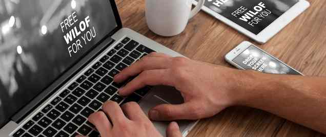Side Hustles at Home- Freelance