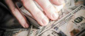 Debt Settlement Affiliate Programs