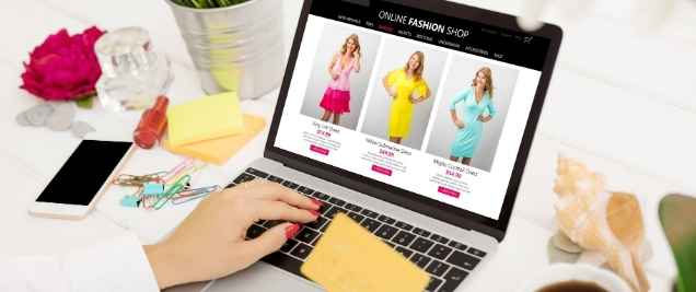 Side Hustles For Moms - Online Shop