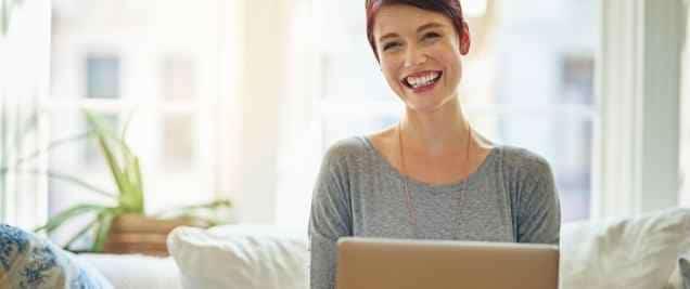 Start a Blog and Monetize It