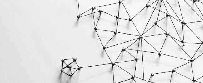 Shorten Your Links When Posting